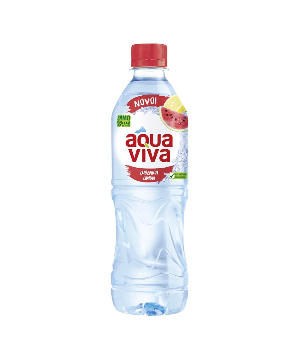 Viva Aqua aqua viva knjaz miloš knjaz miloš